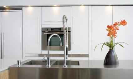 Kitchen Design Considerations Rods Kitchen Design