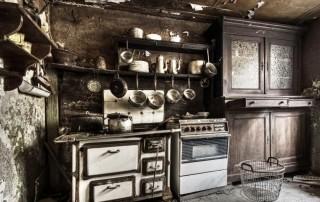 Brisbane Kitchen