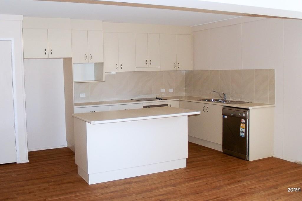 Kitchen Ideas Brisbane online designs and remodelling kitchen ideas in brisbane