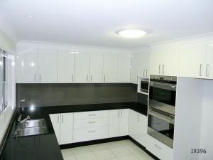 rods-kitchens-13-min-1024x768