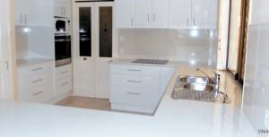 rods-kitchens-17-min-1024x524