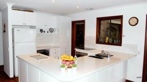 rods-kitchens-18-min-1024x576