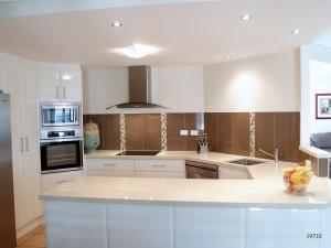 rods-kitchens-22-min-1024x768