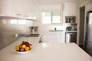rods-kitchens-23-min
