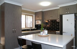 rods-kitchens-30-min-1024x651