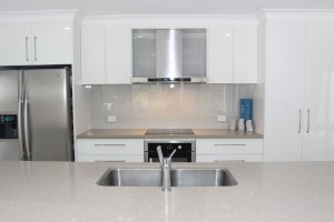 rods-kitchens-44-min-1024x683
