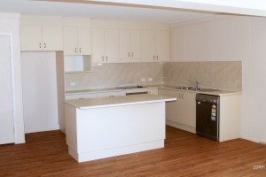 rods-kitchens-49-min-1024x684