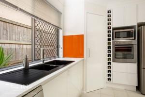 rods-kitchens-52-min-1024x683
