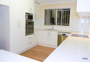 rods-kitchens-7-min-1024x710