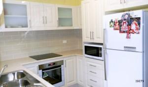 rods-kitchens-9-min-1024x605