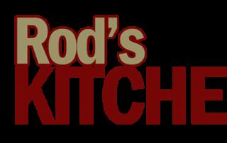 Rod's Kitchen Brisbane