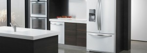 Rod's Kitchens Brisbane