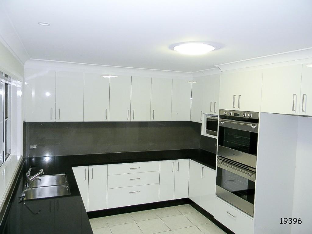 Online designs and remodelling kitchen ideas in Brisbane