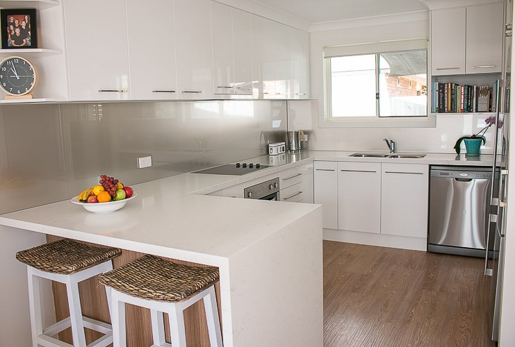 Online Designs And Remodelling Kitchen Ideas In Brisbane