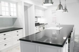 Donna Kitchen-8541