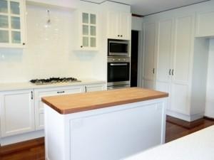 rods-kitchens-2-min-1024x768