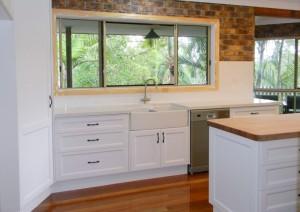 rods-kitchens-4-min-1024x725